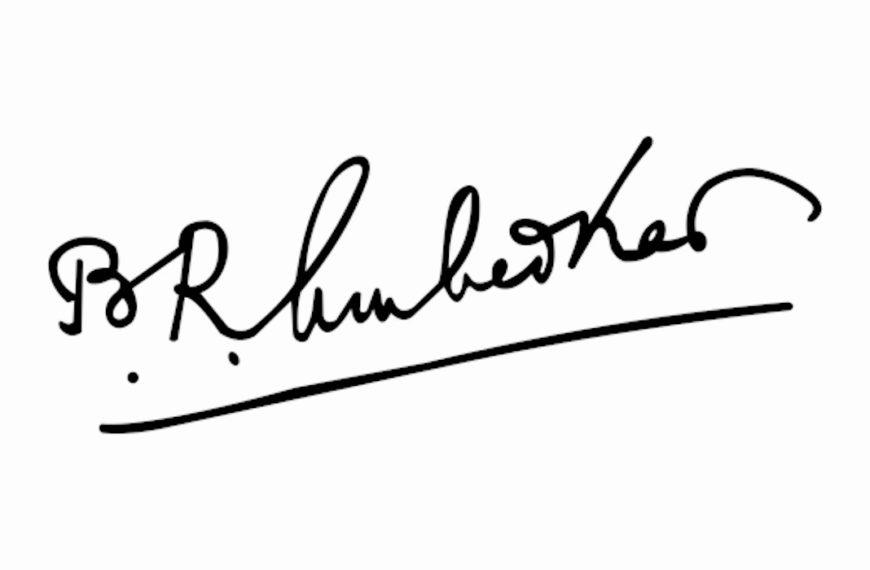 Ambedkar + Buddhism